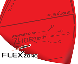 Flex zone Warm Series