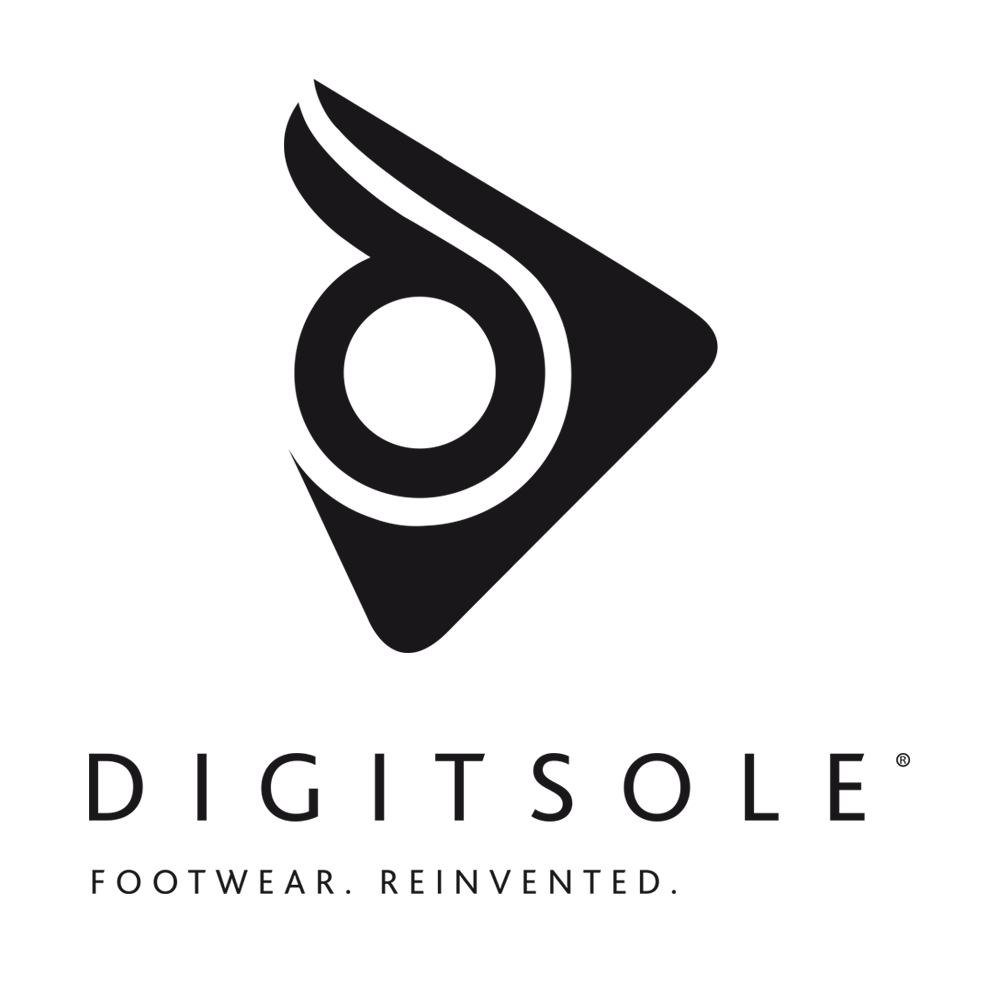 Digitsole, the leader in connected insoles
